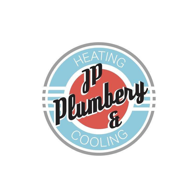 JP Plumbery: Albuquerque, NM