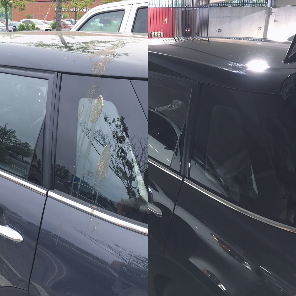 Randy S Car Wash Watertown