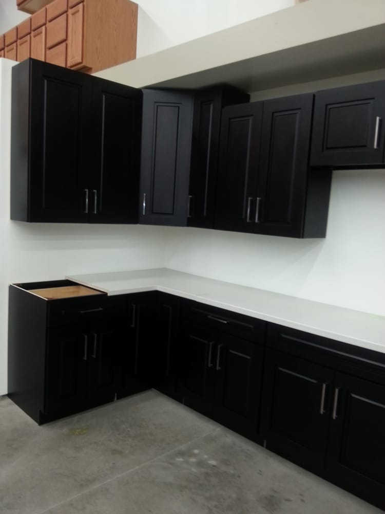 Photos For Builders Surplus Kitchen Bath Cabinets Yelp