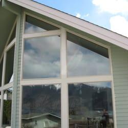 photo of discount glass and windows woodinville wa united states
