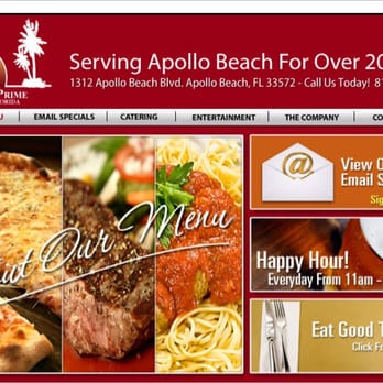 apollo beach dating site Explore apollo beach tax attorney's board apollo beach tax attorney on pinterest | see more ideas about apollo beach, business and dating.