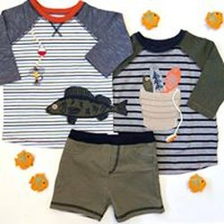 90afac615b725 Photo of Sprout Children Shop - Manchester, TN, United States. We offer  adorable