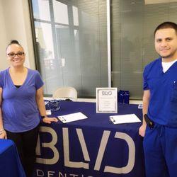 Photo Of BLVD Dentistry U0026 Orthodontics   Galleria   Houston, TX, United  States.