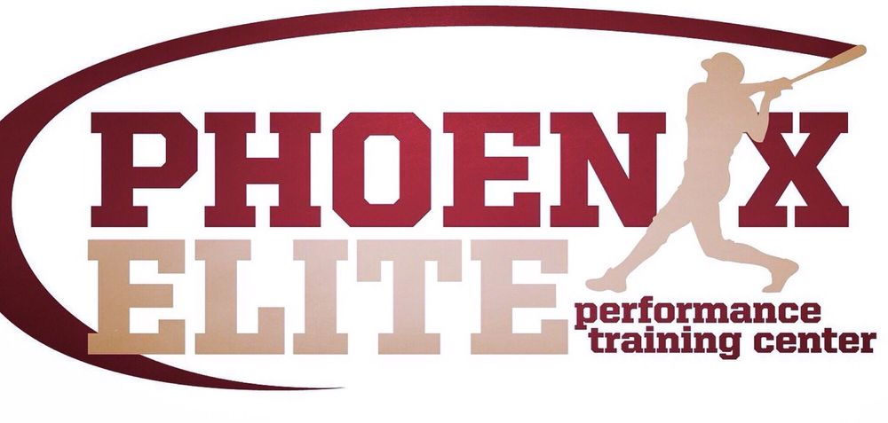 Phoenix Elite Performance: 224 MacArthur Ln, Burlington, NC