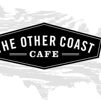 Other Coast Cafe Yelp