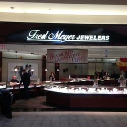 fred meyer jewelers sumner wa 98390 last updated february 2019 yelp rh yelp com