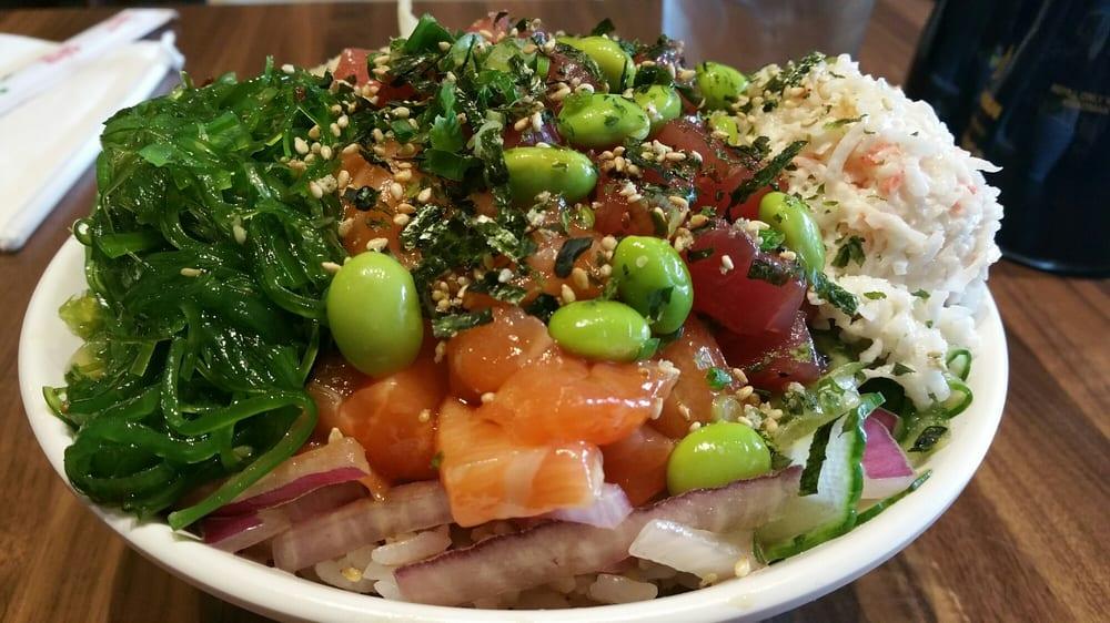 Best Japanese Restaurants In Burbank