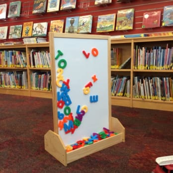 Best ideas about County Library on Pinterest   Library lesson     Homework Help