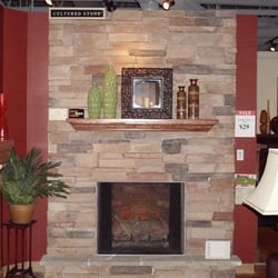 Photo Of Fireside Hearth Home Maple Grove Mn United States