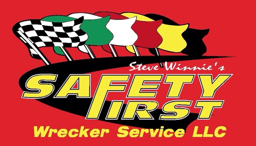 Safety First Wrecker Service: 79 E Howard City Edmore Rd, Edmore, MI