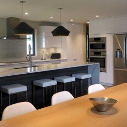 The Kitchen Design Company - Kitchen