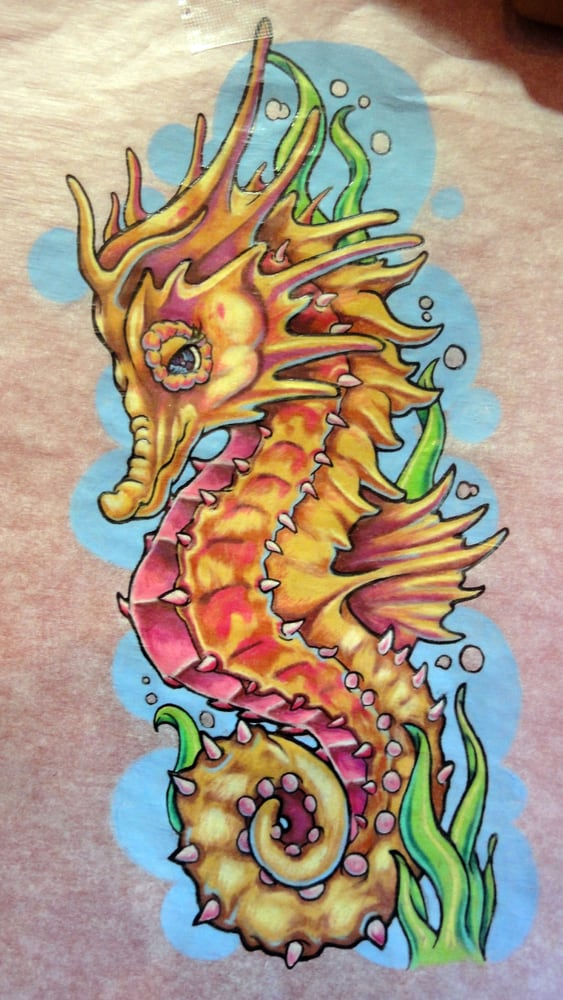 SD Tattoo and Body Piercing Rated Best Shop San Diego