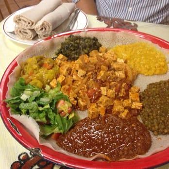 Abyssinia ethiopian restaurant 93 photos 183 reviews for Abyssinia ethiopian cuisine