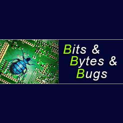 Bits & Bytes & Bugs: Belton, TX