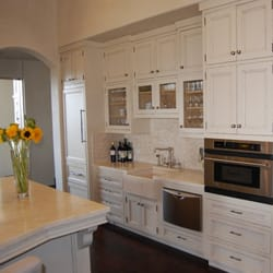 Nice Photo Of Cooper Kitchens   Santa Rosa, CA, United States. Sonoma Kitchen