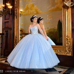 ecd955fb9ac Top 10 Best Quinceanera Dresses in Hialeah