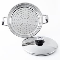 Platinum Cookware - Kitchen & Bath - 4130 SW 117th Ave