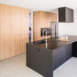 Photo Of Urban Kitchens   Hawthorn Victoria, Australia. Kitchen Design  (image Source: