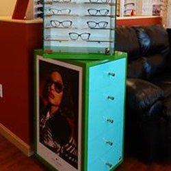 608dd95a5466 Eyewear   Opticians in Westbrook - Yelp