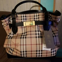 Photo Of Burberry Factory Outlet Wham Ma United States Gift To My