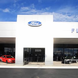 flammer ford spring hill inc 12 photos auto repair 3335 commercial way spring hill fl. Black Bedroom Furniture Sets. Home Design Ideas