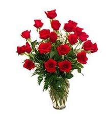 The Empty Vase: 11330 Arcade Dr, Little Rock, AR