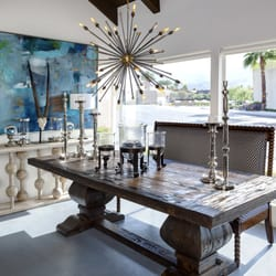 Charming Photo Of Richard Read Interiors   Palm Desert, CA, United States