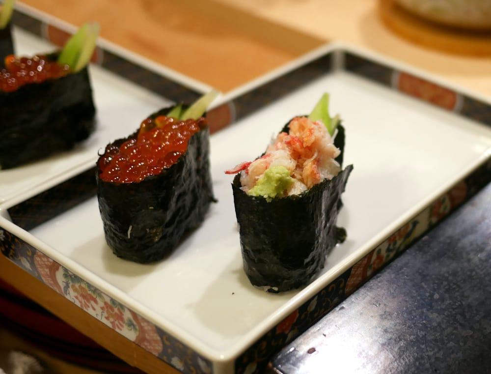 Ota Sushi