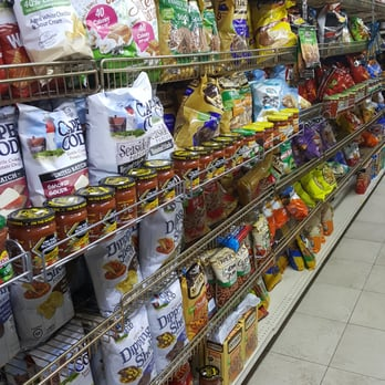 Trading Post Grocery Store - 21 Photos & 33 Reviews - Grocery ...