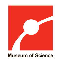 Photo of Museum of Science - Boston, MA, United States