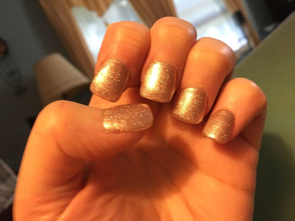 Serenity Nails & Spa: 339 W Boylston St, West Boylston, MA