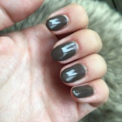 Star nails spa 33 beitr ge nagelstudio 349 metacom for 33 fingers salon