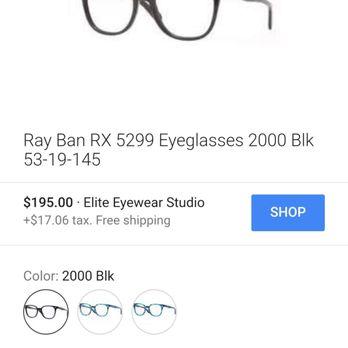 1c551463271 Cohen s Fashion Optical - 45 Photos   87 Reviews - Eyewear ...