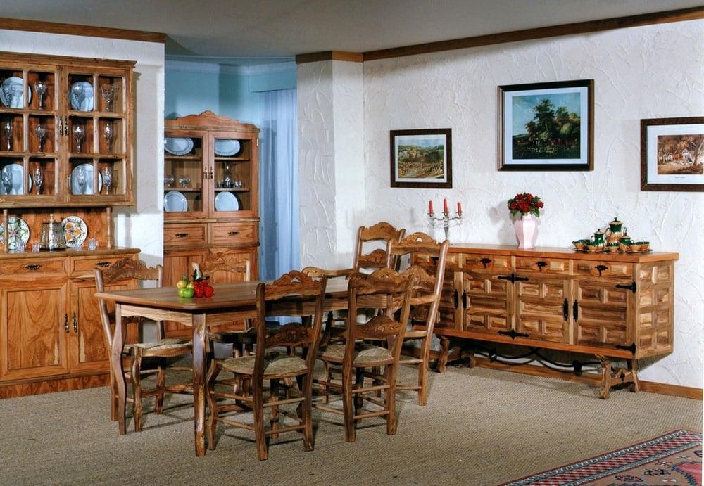 Muebles de olivo plasma furniture stores ctra badajoz for Muebles refolio badajoz