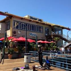 Mariasol 1334 Photos 1351 Reviews Mexican 401 Santa Monica