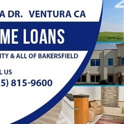 Avalar home loans mortgage brokers 31 s rail rd for C home loans