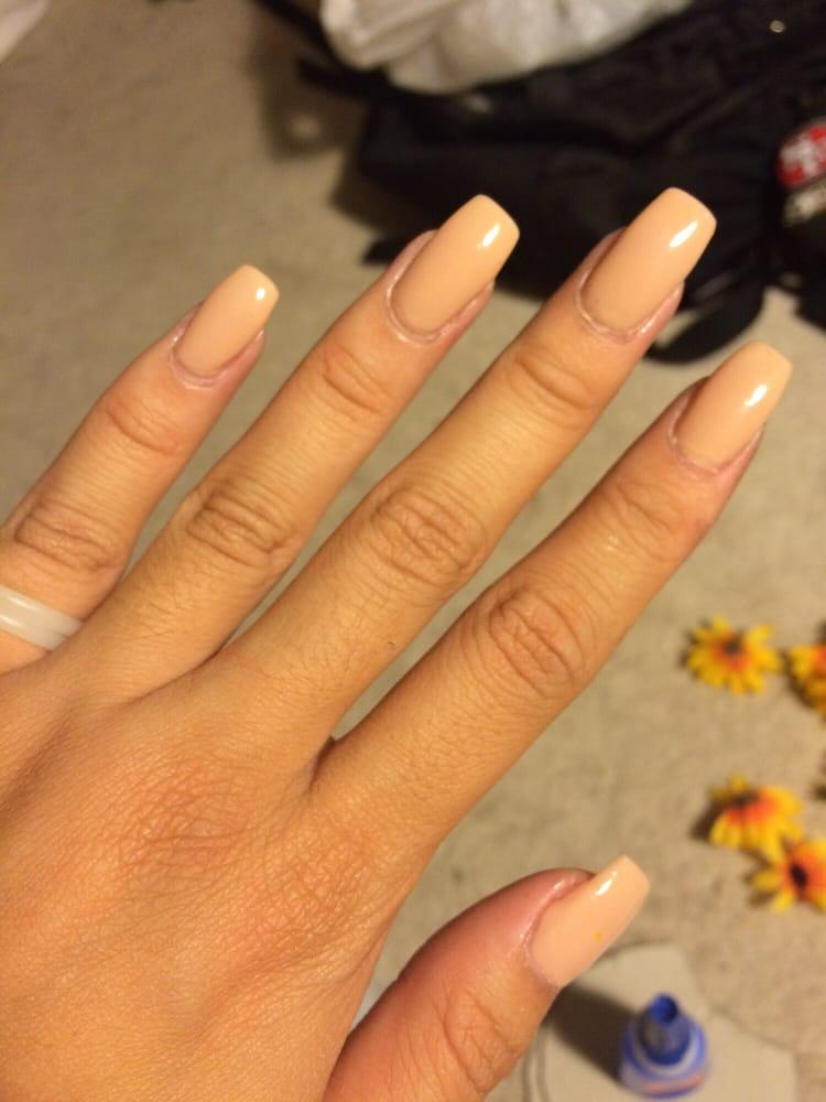 Sparkle Nails - 269 Photos & 246 Reviews - Nail Salons - 34143 ...