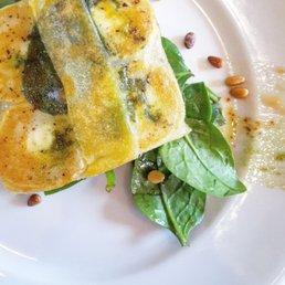 Ma cocotte 42 foto e 33 recensioni cucina francese 106 rue des rosiers - Ma cocotte rue des rosiers ...
