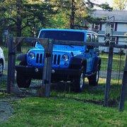... Photo Of Cherry Hill Dodge Chrysler Jeep RAM   Cherry Hill, NJ, United  States