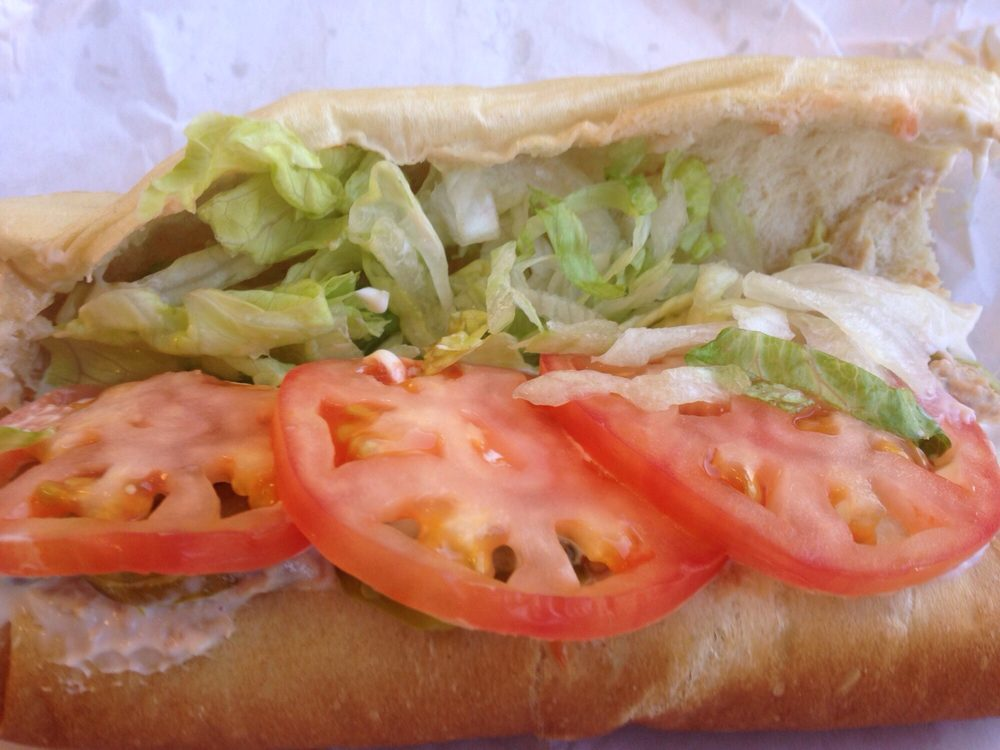 Subway: 1652 Hwy 1 S, Greenville, MS
