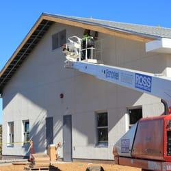 Photo Of Legacy Roofing   Phoenix, AZ, United States