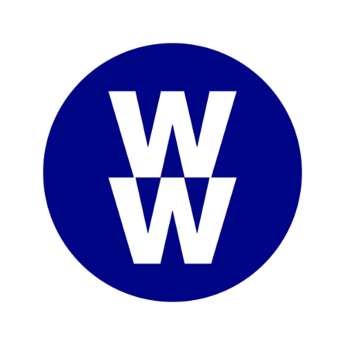 """WW """"Formerly Weight Watchers"""": 1170 Concord Ave, Concord, CA"""