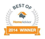 Photo Of Harrison Electric Plymouth Mn United States Best Home Advisor