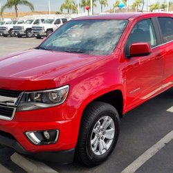 Lake Chevrolet - 21 Photos & 152 Reviews - Car Dealers - 31201 Auto
