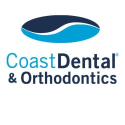 Coast Dental - Roseville - Pediatric Dentists - 1069 Sunrise
