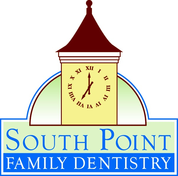 Gary E McCord, DDS - South Point Family Dentistry: 1215 Spruce St, Belmont, NC