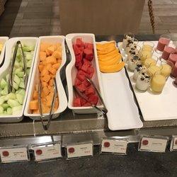 Brilliant Top 10 Best Breakfast Buffet In Honolulu Hi Last Updated Download Free Architecture Designs Embacsunscenecom