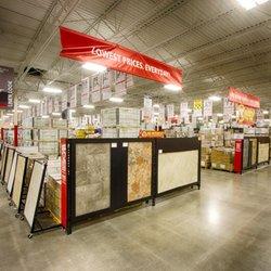 home decor cincinnati. Photo of Floor  Decor Cincinnati OH United States 81 Photos 12 Reviews Home 3430