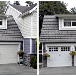Photo Of Precision Garage Door Service   Seattle, WA, United States.  Improve Your