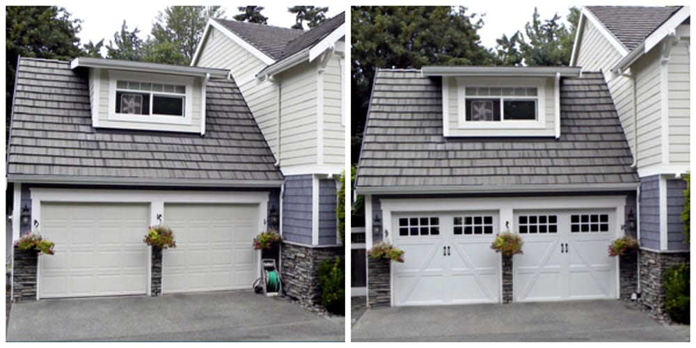 Improve Your Curb Appeal Yelp